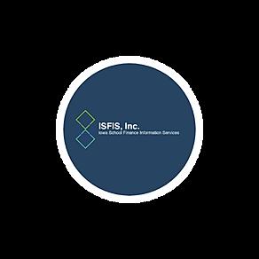 isfis logo.png