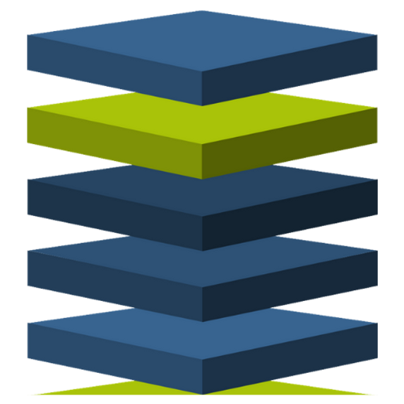 STACK (2).png