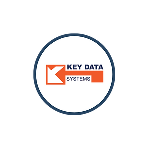 key data logo (1).png