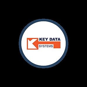 key data logo (1).png