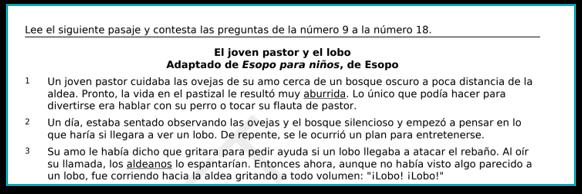 spanish 1.png