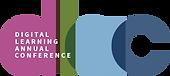 DLAC-logo.png