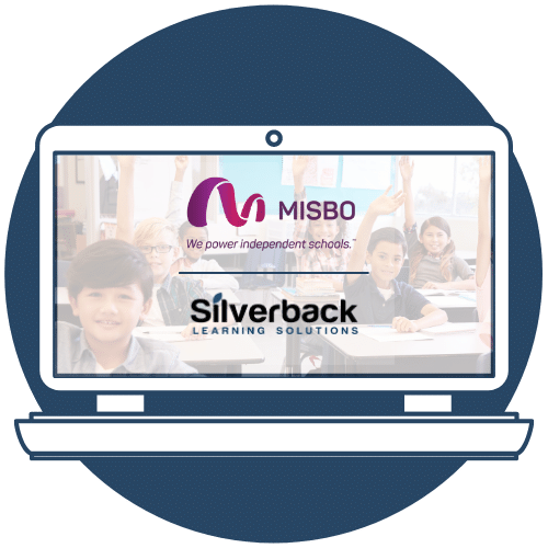 SBLS Misbo Graphic (1).png