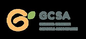 logo_gcsa_horiz crop.png