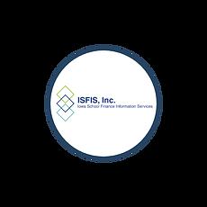 ISFIS logo (3).png