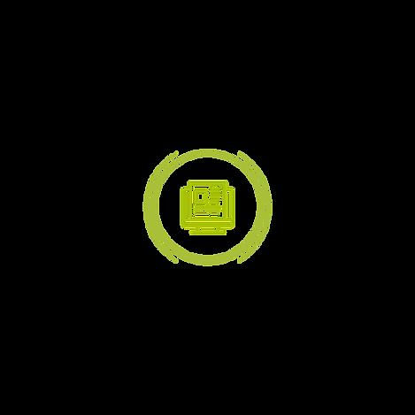 icon light green circle 2.png
