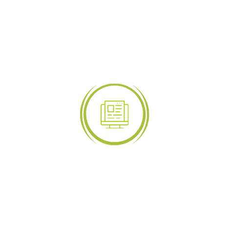 icon light green circle 2.png