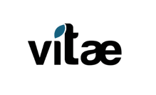 vitae logo med.png