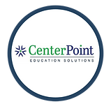 CenterPoint logo (2).png