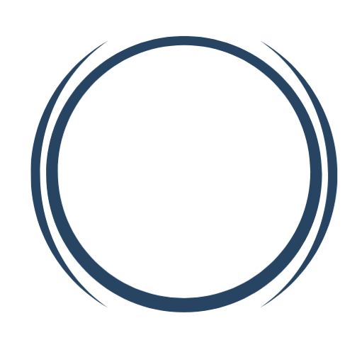 icon LARGE Blue circle .png