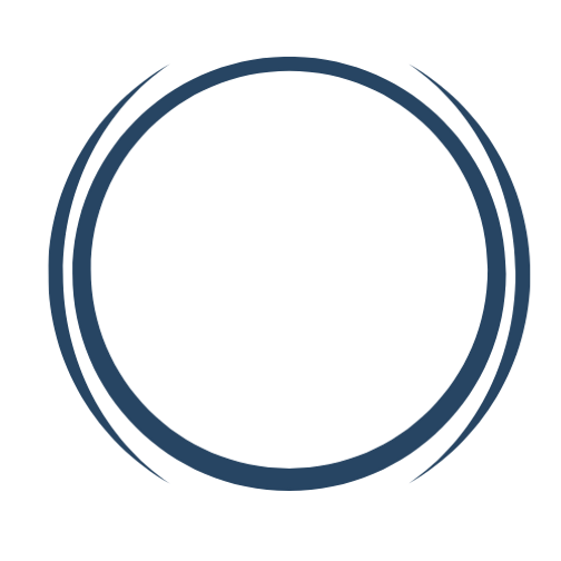 icon LARGE Blue circle .png