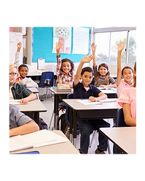 Kids raising hands in classroom.png