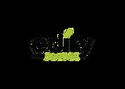 edify logo sm.png