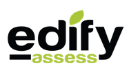 edify logo.png