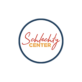 schlechty logo with circle.png