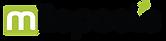 Mileposts logo.png