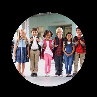 kids at school (1).png