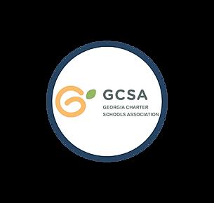 GCSA logo.png