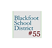 blackfoot CROP.png