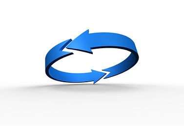 arrow circle 2.jpg