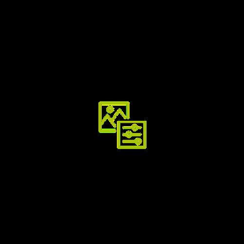 Untitled design (47).png
