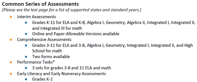 Common Series Assessments.png