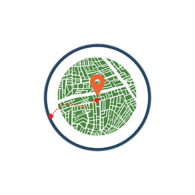 CIRCLE WITH TEAL MAP (3).png