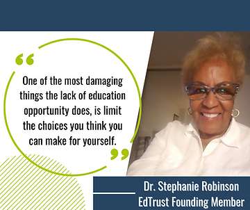 _Dr. Robinson Promo quote- WEBSITE.png