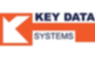 keydata.png