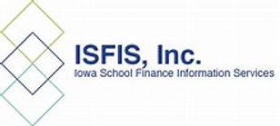 ISFIS.jpg