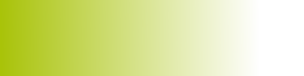 CIO REVIEW BANNER (10).png