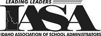 IASA B&W hi-res - Copy.jpg