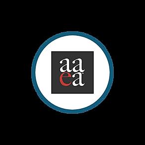 AAEA logo.png
