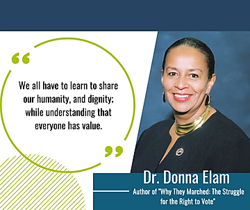 _Dr. Donna Elam promo quote WEB.png