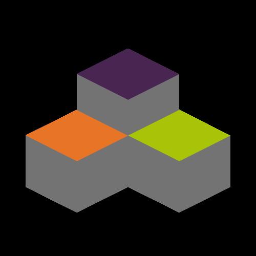 building blocks (1).png