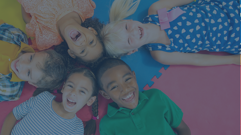 diverse kids background (2).png