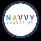 Navvy logo (1).png