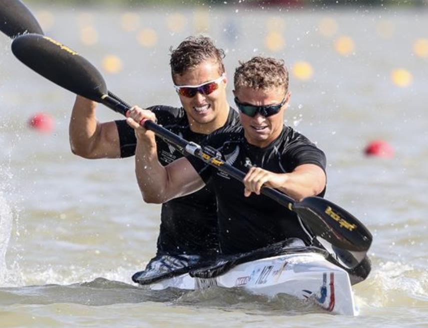 NZ Canoe Racing.png