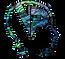 Logo-100% copy.png