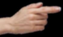 touching-3259573_960_720.png