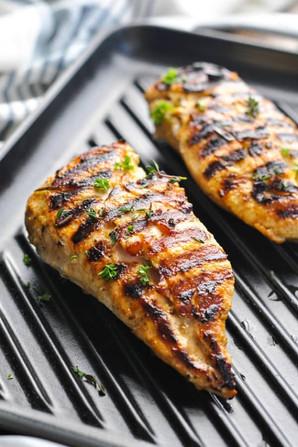 Garlic-Herb-Grilled-Chicken-7.jpg