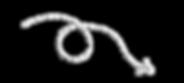 flecha1.png