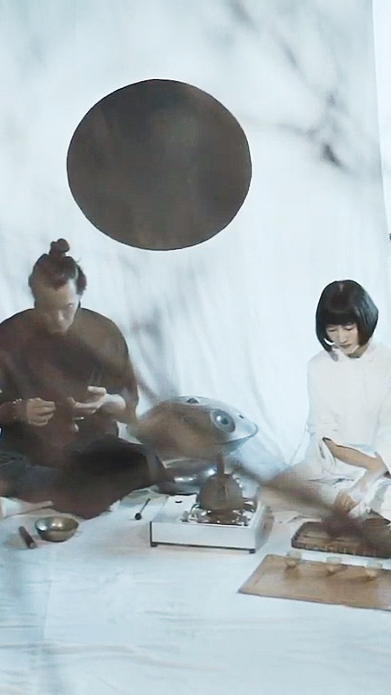 FOO AI WEI& KENT LEE