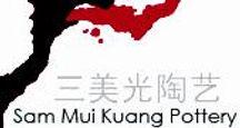 SMK Logo.JPG