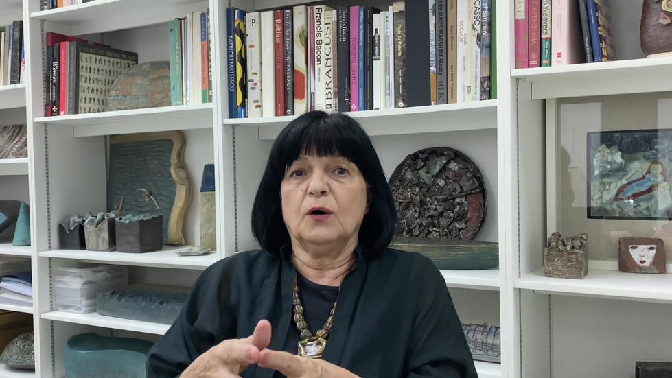 Delia Prvacki.mov