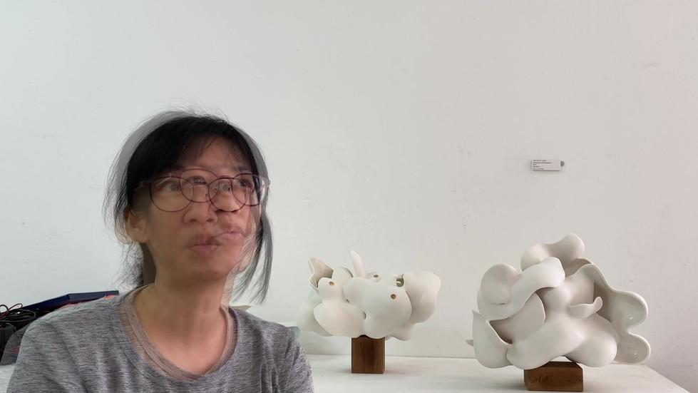 Teo Huey Ling.mov