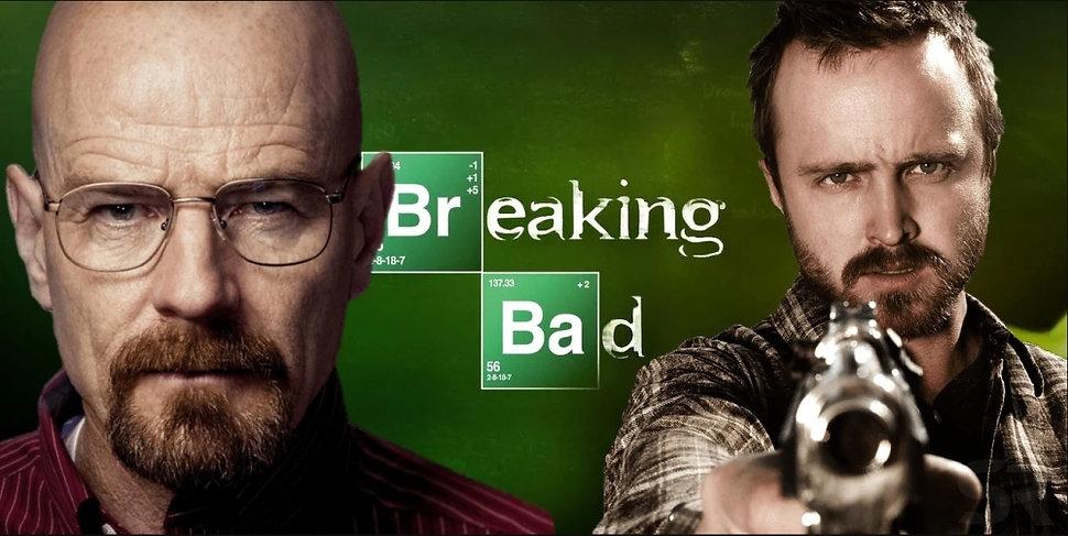 breaking bad.jpg