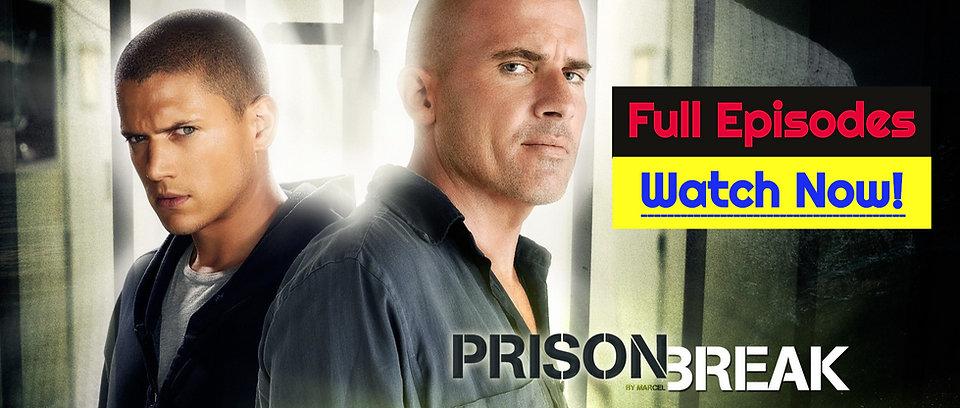 watch prison break.jpg