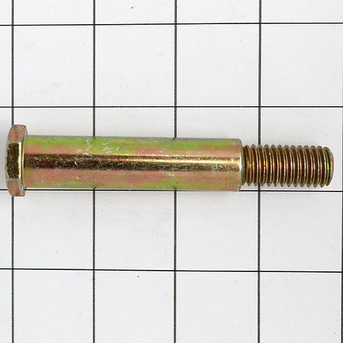 738-1229A Screw SCREW-SHLD 5/8 X 2.50 LG