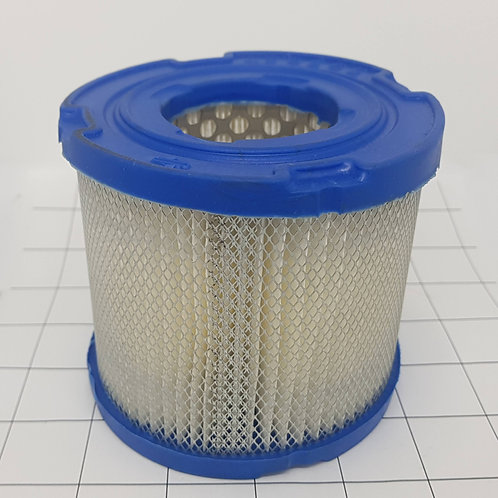 393957S Briggs & Stratton Air Filter.